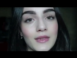 Анна Егоян -В человеческом
