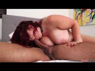 Alexa Grey Porn