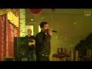 Аркадий Кобяков - Концерт- Версия без купюр Санкт-Петербург, Юность, 31.05.2013