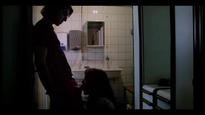 Подборка секс сцен из фильма Q - Desire.