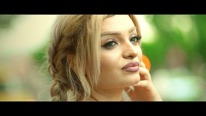 Իրական սիրո պատմություն/irakan siro patmutyun | Official Video Film 2017