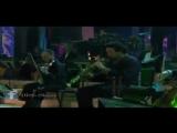 اجمل عزف لموسيقى مسلسل وادي الذئاب   //Самая красивая музыка из серии «Долина волка»