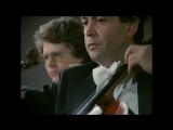 Maurizio Pollini - Brahms_ Piano Concerto No.2 - Wiener Philharmoniker - Claudio