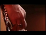 Patricia Kaas - Mademoiselle chante le b...поет блюз (720p).mp4