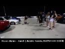 Arabic Remix - AWELI (Hasan Aslan)Batuhan Bedir ( vidchelny)