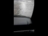 Усть Каменогорск ул Михаэлиса - 11 марта 2018г