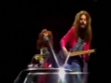 Roy Wood - Oh what a shame