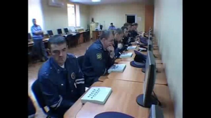 Инспекторы ГАИ не могут сдать экзамен!.mp4