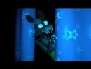 Прикол про мишку Фредди из 1-ой части
