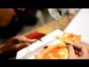 KEEPizza - Italian Pizza box