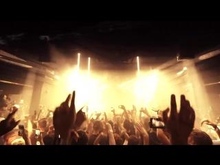 Eric Prydz @ Ibiza 2018 Teaser