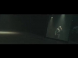 Future - Low Life ft. The Weeknd ( 360 X 640 ).mp4
