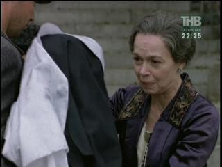Anne of Green Gables 12