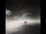 Black Sabbath - Solitude (alternative version with no flute)