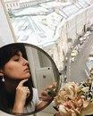 Ирина Котова фото #12