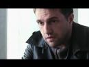 Бумер Фильм Второй (фильм в HD)