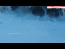 Невероятное БЕЗДОРОЖЬЕ Экстремальные дороги севера ЗИМНИК Водители дальнобойщики Лучшая подборка