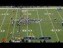 NFL2017.W20.Jaguars-Patriots.720p.CG
