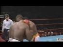 Donovan Ruddock vs Michael Dokes