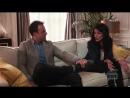 Фрагмент: Инструкция по разводу для женщин (1 сезон, 2 серия)