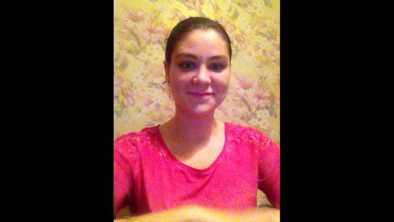 Чтение 78-ое: Стендаль, Красное и черное Мария Соловьева — Live читайнарусском стендаль ночныечтения