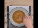 как сделать мармеладных мишек