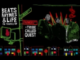 Beats, Rhymes &amp Life - The Travels of A Tribe Called Quest 2О11 (США)