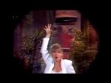 Karen Cheryl - The Video Hits Collection (2016)Диско, Поп-музыка
