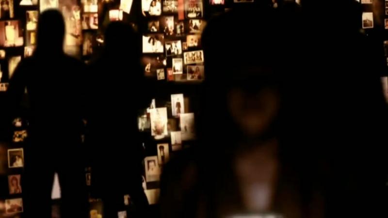 Matisyahu - Jerusalem (Out Of Darkness Comes Light) (Video)
