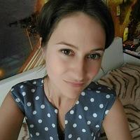 Аня Косачёва