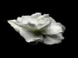 Nana Mouskouri - Parlez moi damour