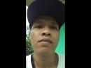 Ompong Pea Live