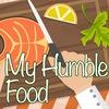 Простая жизнь и кулинария в Америке - My Humble