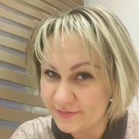 ВКонтакте Наталья Бородинова фотографии