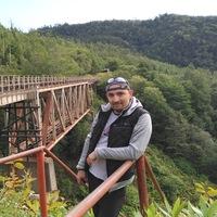 Oleg Koryakov avatar