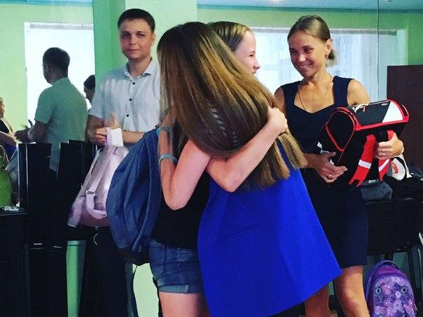 Завтра 22 школьника из самарского реабилитационного центра «Подросток»