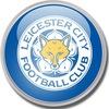Лестер Сити / Leicester City FC