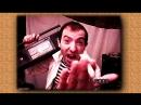 Яков Браславский у Александра Волокитина - НА БЛАТНОЙ ХАВИРЕ МАКЛАКА Видеоклип 9.01.2000