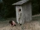 La Casa Nella Prateria 2x06 Danze Di Primavera Ck