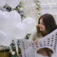 Екатерина Шарлаимова