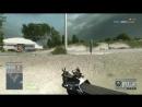 Battlefield™ Hardline_Hotwire 1