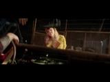 Юлианна Караулова - Разбитая любовь_title=Юлианна Караулова - Разбитая любовь - 720HD - VKlipe.com