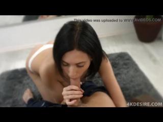 порно порево порнушка секс сиськи молодая зрелая большой жопа ахуеная страстный анал минет gjhyj