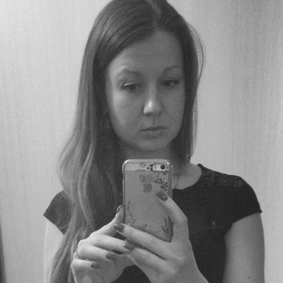 Татьяна Адикова