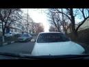 Водитель без прав устроил лобовое ДТП в Новороссийске