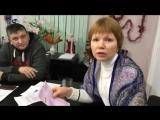 Мошенники от ЖКХ или как получать платежку_ 00 руб. 00 коп.