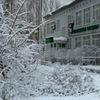 Юношеская библиотека Татарстана