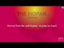 The Hopak Naked Dance Naked News 19 03 2017