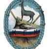 Крымско - Кавказкий горный клуб