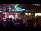НЕПОПСА - музыкальная кавер-группа Уфа. Моё сердце.